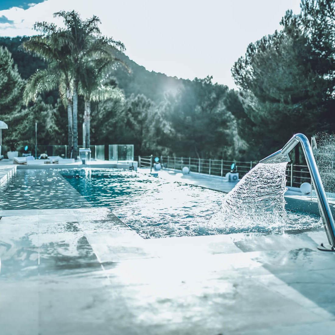 Villas Ibiza - Can Claro