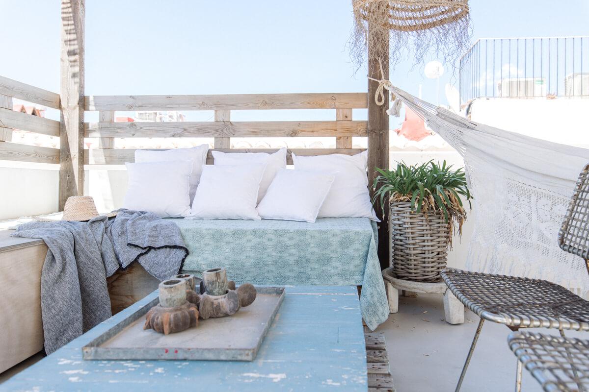 Villas Ibiza - Sunrise Apartment