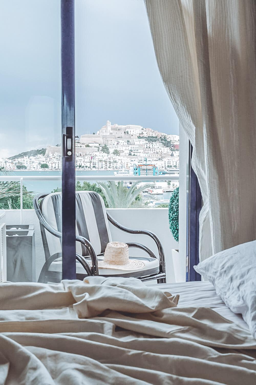 Villas Ibiza Rays Place